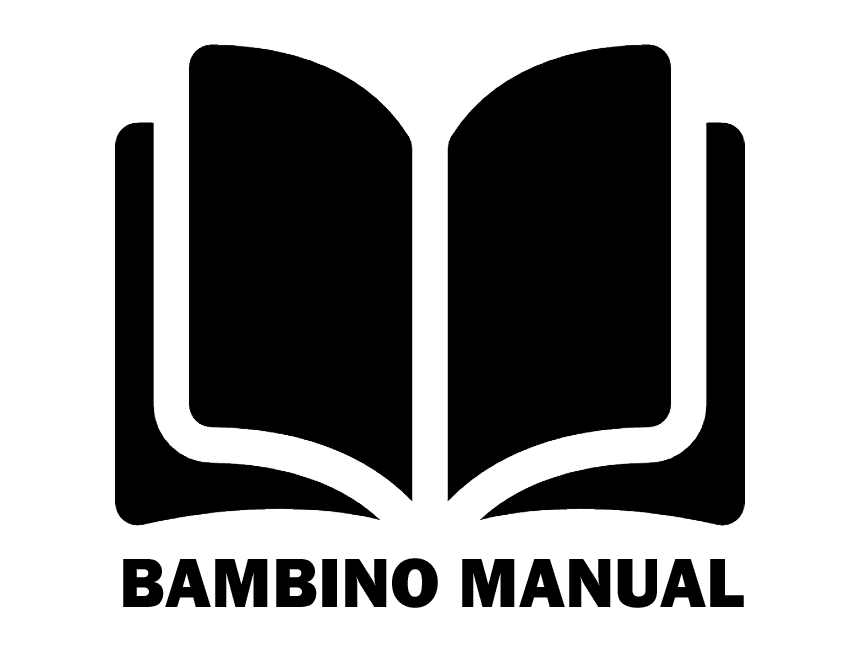 Igneus Bambino manual