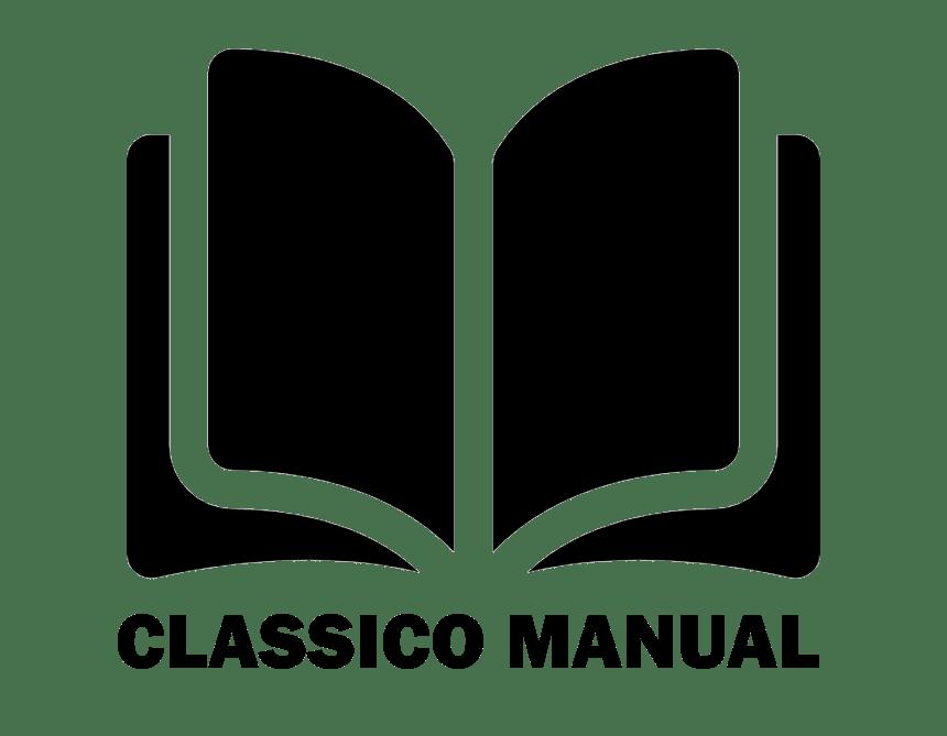 Igneus Classico manual