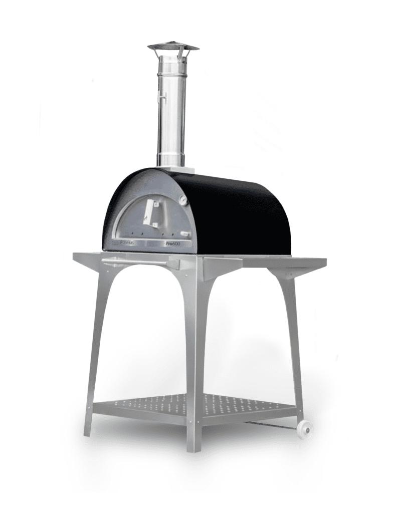 Igneus Pro 600 with stand