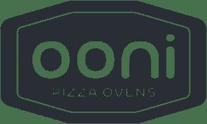 Ooni Logo